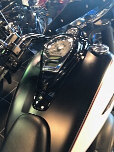 2014 kawasaki Vulcan 1700 for sale 200616300