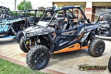 2014 polaris RZR XP 1000 for sale 200623411