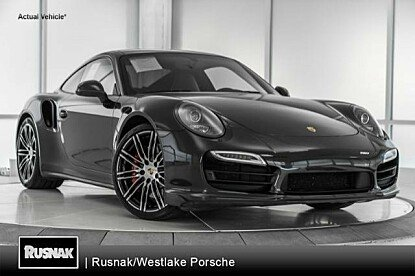 2014 porsche 911 Coupe for sale 100997675