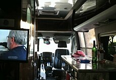 2015 Airstream Interstate for sale 300143374