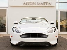 2015 Aston Martin DB9 Volante for sale 100864921
