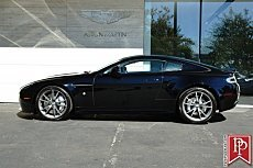 2015 Aston Martin V8 Vantage GT Coupe for sale 100790876