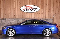 2015 Audi S6 for sale 100845614