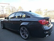 2015 BMW M3 for sale 100927589