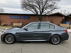 2015 BMW M3 for sale 100952802