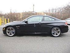 2015 BMW M4 Coupe for sale 100944366
