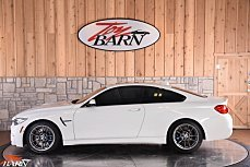 2015 BMW M4 Coupe for sale 100962745