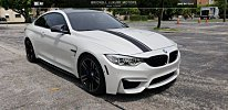2015 BMW M4 Coupe for sale 101026454