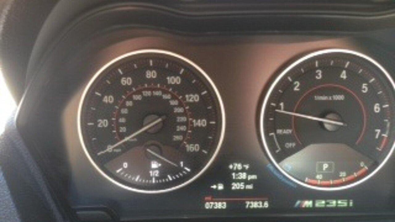 BMW Other BMW Models For Sale Near Houston Texas - 2015 bmw models