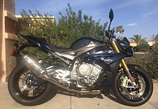 2015 BMW S1000R for sale 200523298