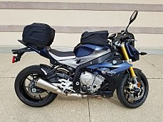 2015 BMW S1000R for sale 200569528