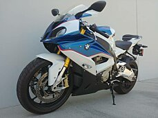 2015 BMW S1000RR for sale 200592992