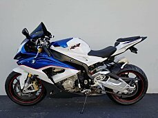 2015 BMW S1000RR for sale 200595616