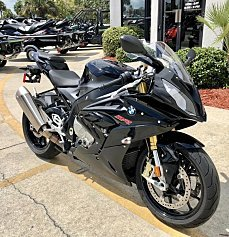 2015 BMW S1000RR for sale 200635710