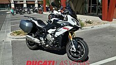 2015 BMW S1000XR for sale 200623132