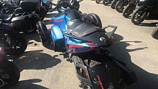 2015 Can-Am Spyder RS for sale 200616312