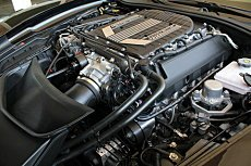 2015 Chevrolet Corvette Z06 Convertible for sale 100907370