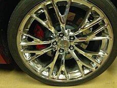 2015 Chevrolet Corvette for sale 100955813