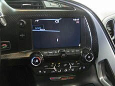 2015 Chevrolet Corvette Z06 Coupe for sale 101043264