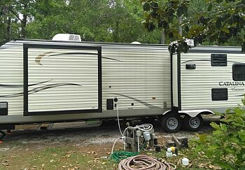 2015 Coachmen Catalina for sale 300136685