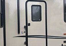 2015 Coachmen Chaparral for sale 300159003