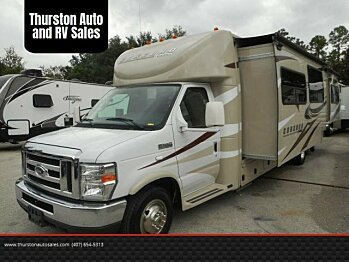 2015 Coachmen Concord for sale 300170120