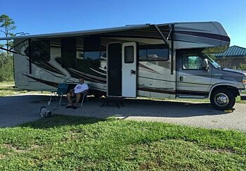 2015 Coachmen Leprechaun for sale 300151669