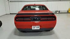 2015 Dodge Challenger for sale 100732674