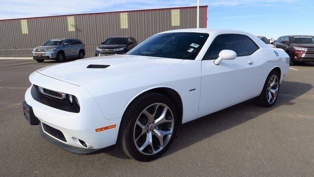 ... 2015 Dodge Challenger R/T Plus For Sale 100930793 ...