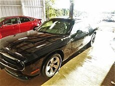 2015 Dodge Challenger SXT for sale 100982691