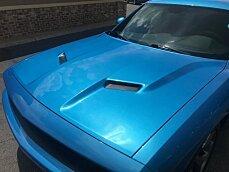 2015 Dodge Challenger R/T for sale 100997193