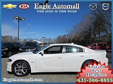 2015 Dodge Charger R/T for sale 100859414