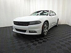 2015 Dodge Charger for sale 100883026