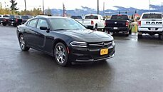 2015 Dodge Charger SE AWD for sale 100912793