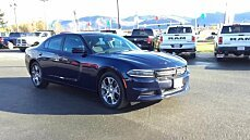 2015 Dodge Charger SE AWD for sale 100912795