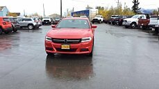 2015 Dodge Charger SE AWD for sale 100912796