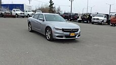2015 Dodge Charger SE AWD for sale 100916424