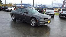 2015 Dodge Charger SE AWD for sale 100974402