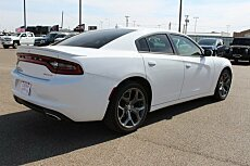 2015 Dodge Charger SXT for sale 100978788
