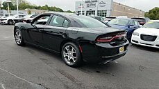 2015 Dodge Charger SXT AWD for sale 100984323