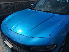2015 Dodge Charger SXT for sale 101004905