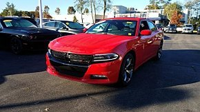 2015 Dodge Charger SXT for sale 101045656