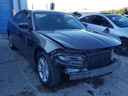 2015 Dodge Charger SE for sale 101057251
