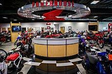 2015 Ducati Diavel for sale 200536349