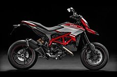 2015 Ducati Hypermotard for sale 200482271
