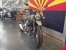 2015 Ducati Scrambler for sale 200564621