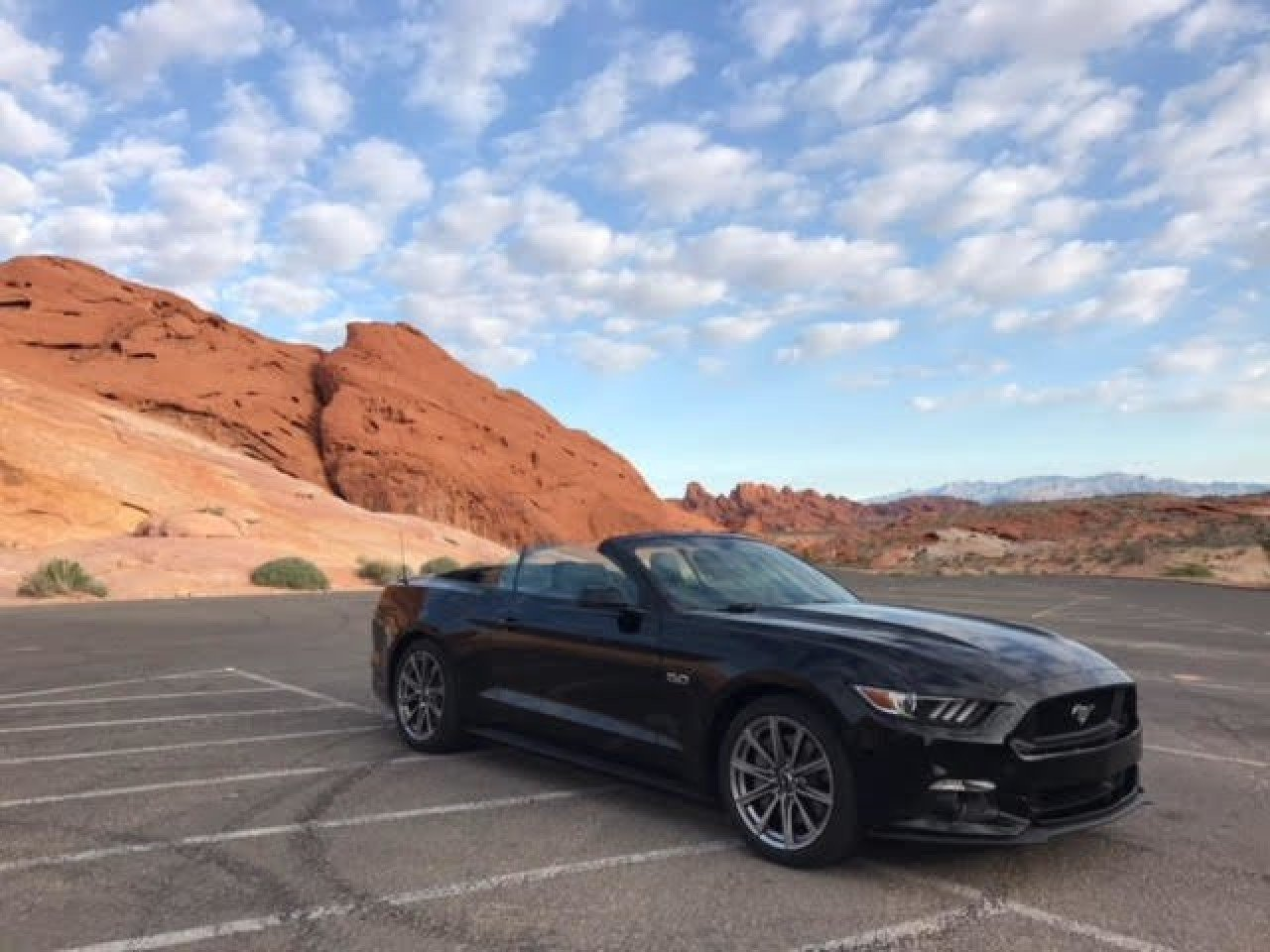 2015 ford mustang for sale 100917261