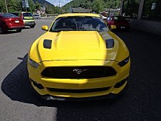 2015 Ford Mustang GT Coupe for sale 100877052