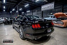 2015 Ford Mustang GT Coupe for sale 100914276