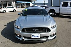 2015 Ford Mustang GT Coupe for sale 100926810